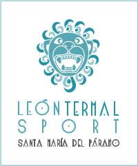 Logo León Termal Sport