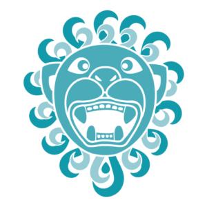 leon termal icono
